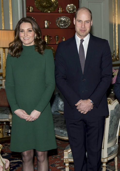 will-kate-sweden-30jan18-26 (493x700, 310Kb)