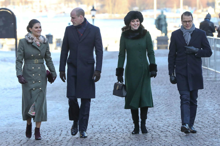 will-kate-sweden-30jan18-30 (700x466, 338Kb)