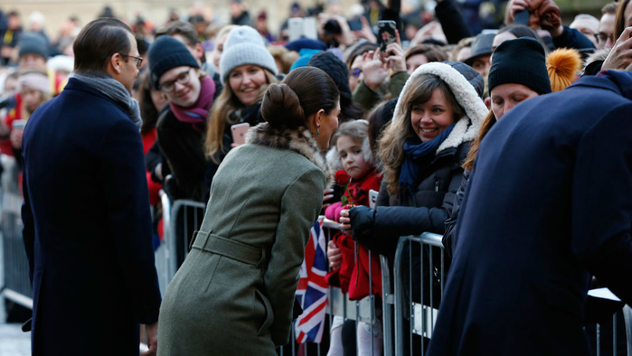 will-kate-sweden-30jan18-32-2 (700x394, 279Kb)