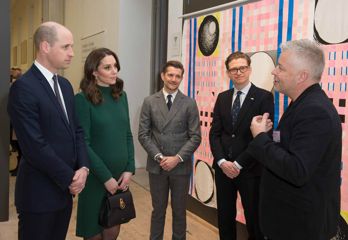 will-kate-sweden-30jan18-33 (700x483, 314Kb)