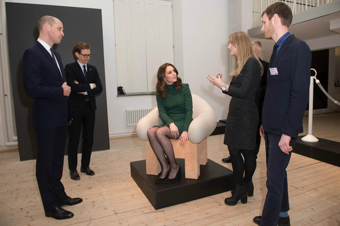 will-kate-sweden-30jan18-35 (700x466, 263Kb)