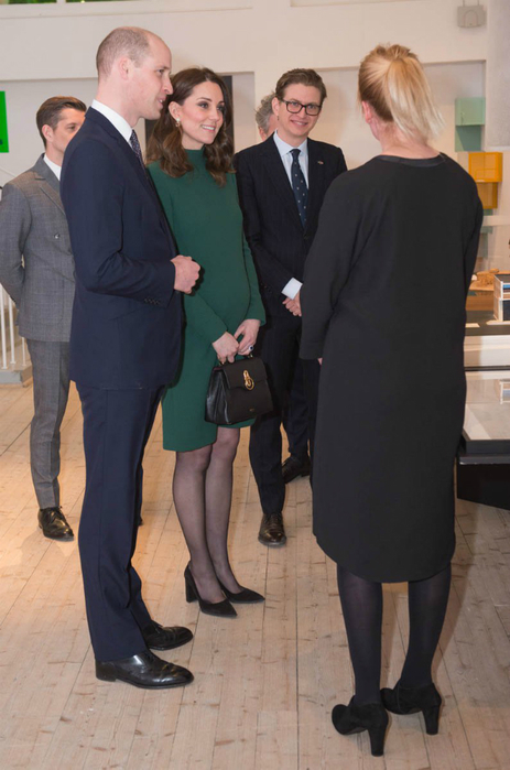 will-kate-sweden-30jan18-37 (463x700, 273Kb)