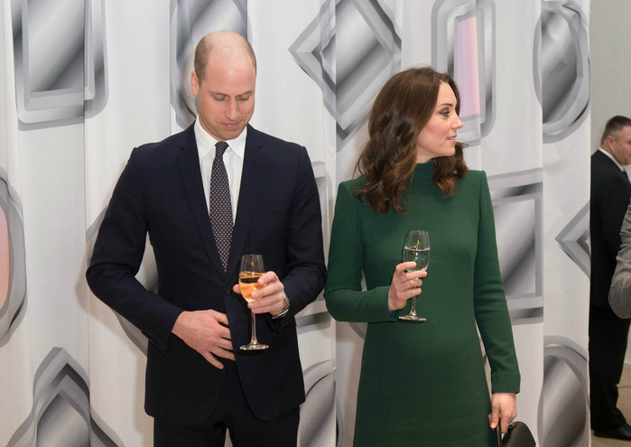 will-kate-sweden-30jan18-38 (700x495, 245Kb)