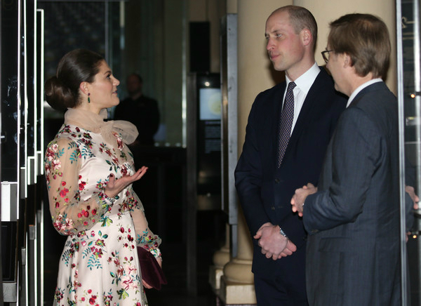 will-kate-sweden-30jan18-38-1 (600x436, 190Kb)