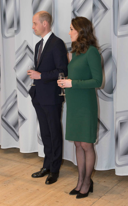 will-kate-sweden-30jan18-40 (436x700, 241Kb)