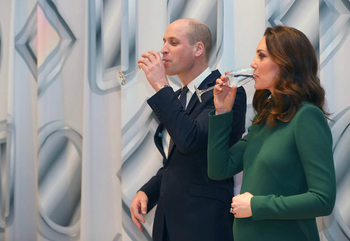 will-kate-sweden-30jan18-41 (700x481, 264Kb)