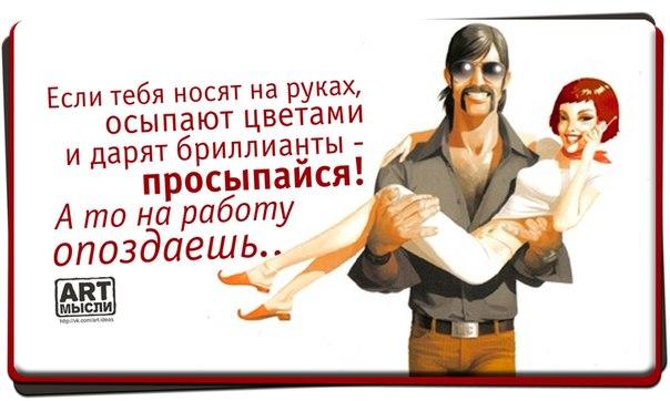 96951195_image012 (604x362, 171Kb)