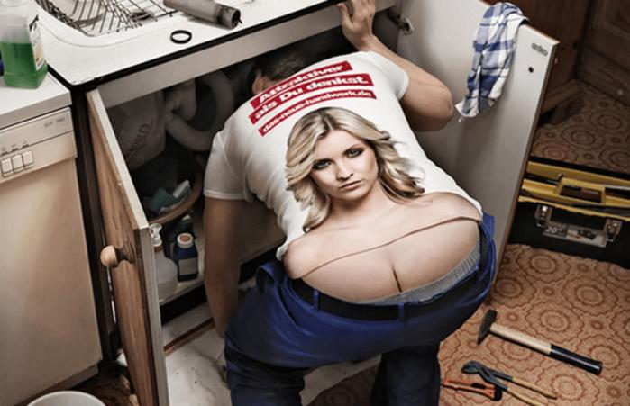 startup-plumber (700x451, 488Kb)