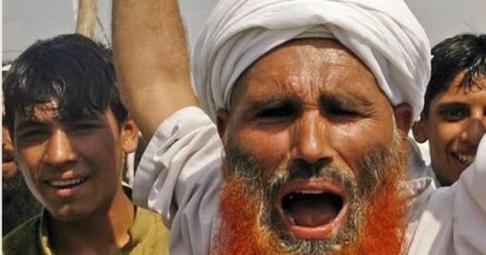 muslims-ban-words-1068x561 (700x367, 67Kb)