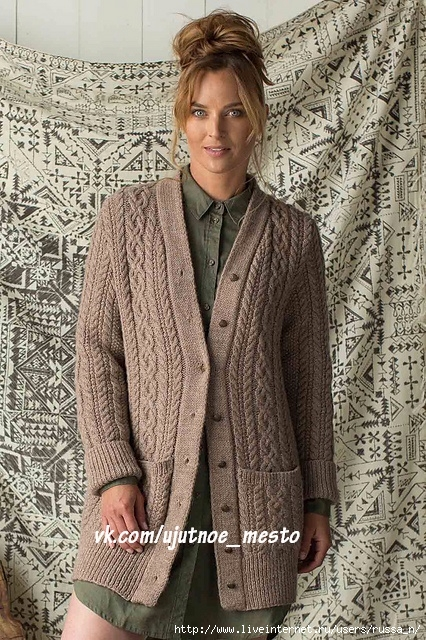 ClearCreekCardigan_01_medium2 (426x640, 326Kb)