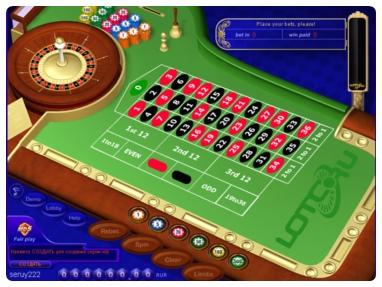 красотки самый честный онлайн казино женщины