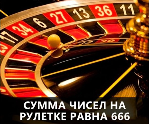 27 (612x507, 141Kb)