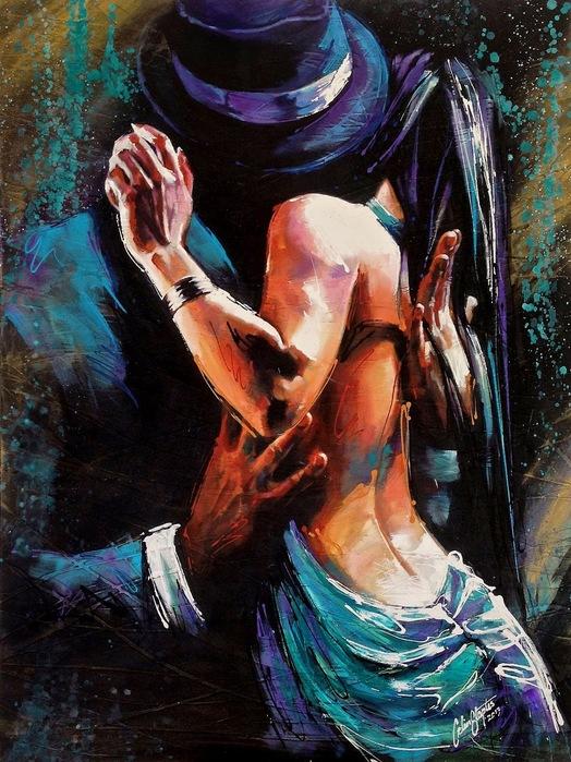 1428951741_tango-12 (524x700, 165Kb)