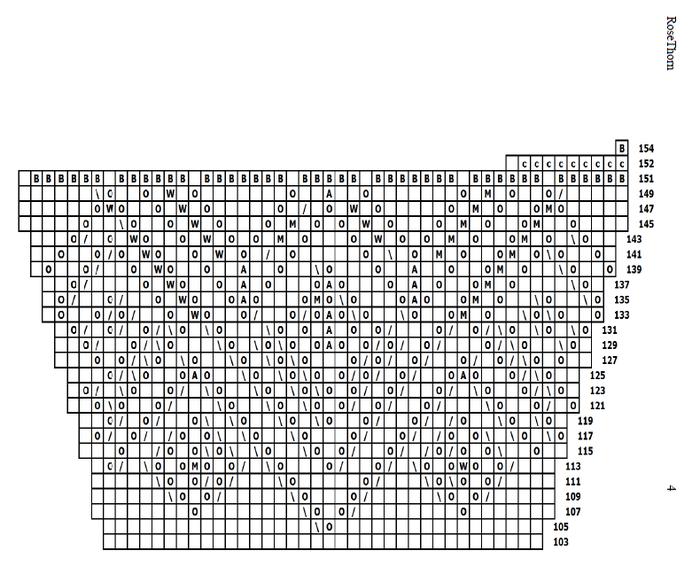 4 (700x574, 202Kb)