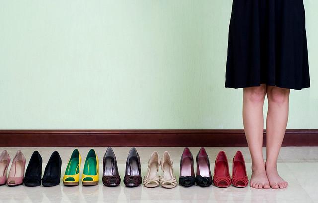 55b8f133cd7 Основные правила выбора обуви под юбки разной длины. Обсуждение на  LiveInternet - Российский Сервис Онлайн-Дневников