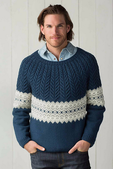 BergenPeakPullover_01_medium2 (427x640, 279Kb)