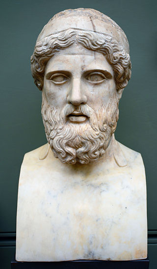 Bust_of_a_man_on_a_Herm_(_know_as_Anacreon) (320x548, 40Kb)