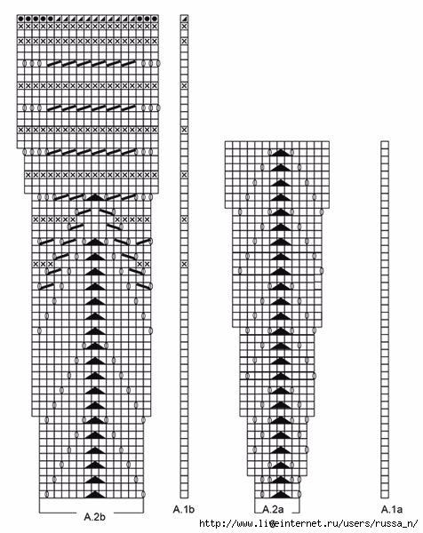 23-diag (476x600, 192Kb)