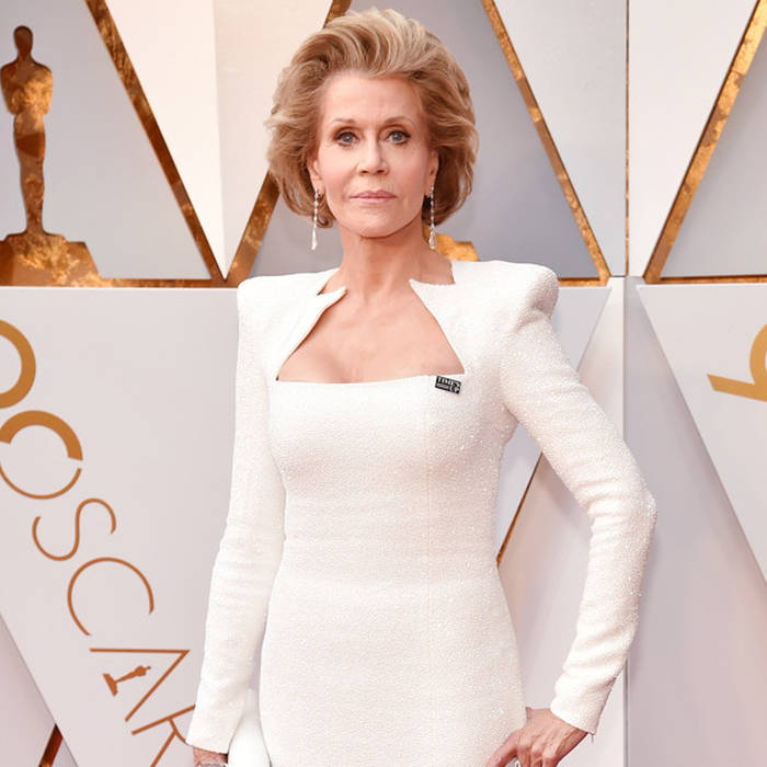 rs_600x600-180304153037-600-2018-oscars-Academy Awards-jane-fonda.ct.030418 (700x700, 55KB)
