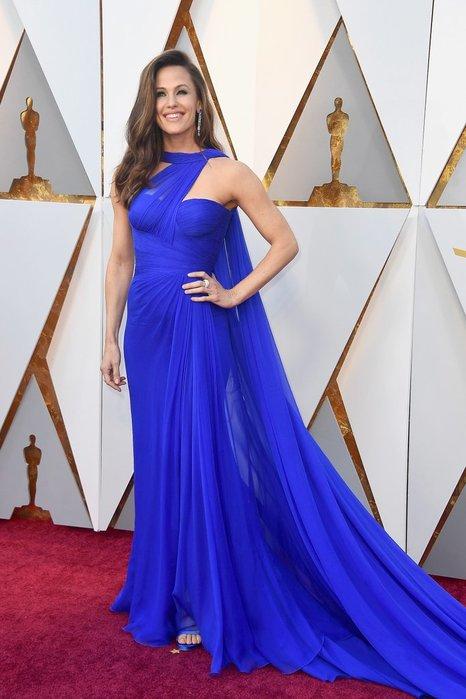Jennifer Garner-Azul-Versace-Vestido-Oscar-2018 (466x700, 56Kb)