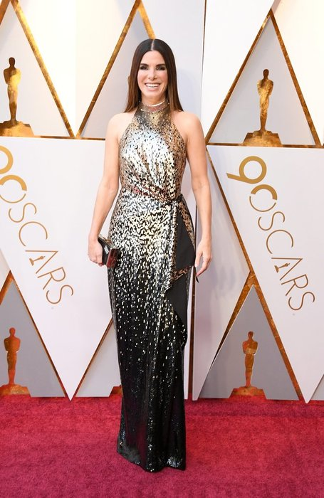 Sandra Bullock--Louis-Vuitton-Dress-Oscar-2018 (455x700, 71KB)