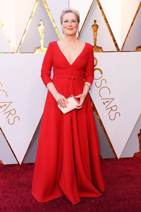 Meryl-streep-oscars-2018-fashion incorporar (466x700, 117kb)