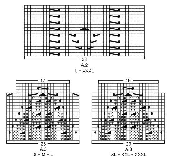 23-diag2 (550x522, 154Kb)