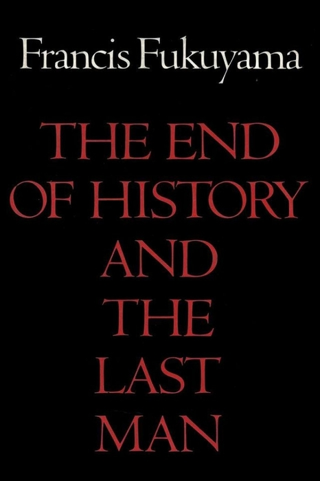 2709971_The_End_of_History_and_the_Last_Man (466x700, 90Kb)