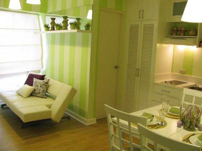 141143121 image014 20 толковых идей для однокомнатной квартиры