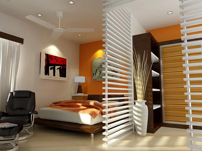 141143127 image018 20 толковых идей для однокомнатной квартиры