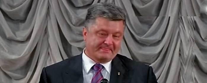 pyanyj-Poroshenko-1 (700x283, 21Kb)
