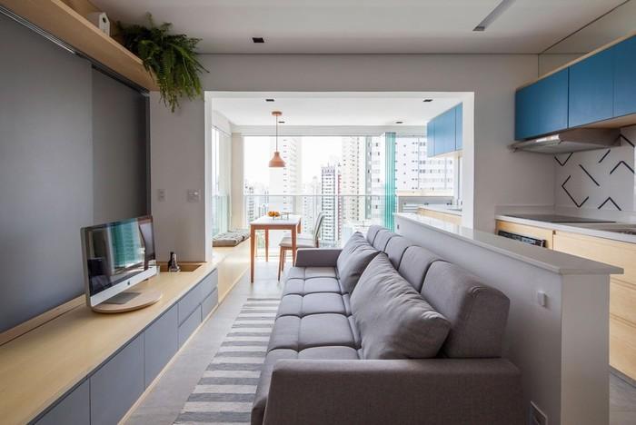 141159241 031718 1648 3 Просторный интерьер квартиры площадью 38 квадратных метров в Сан Паулу