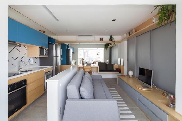 141159245 031718 1648 6 Просторный интерьер квартиры площадью 38 квадратных метров в Сан Паулу