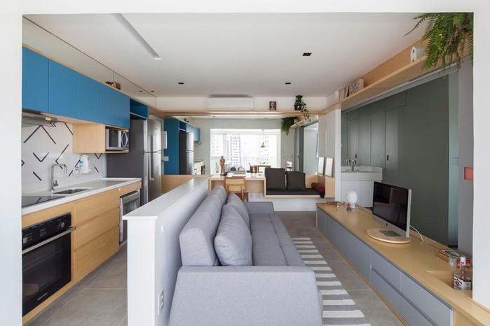 141159247 031718 1648 7 Просторный интерьер квартиры площадью 38 квадратных метров в Сан Паулу
