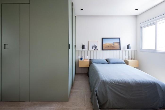141159249 031718 1648 9 Просторный интерьер квартиры площадью 38 квадратных метров в Сан Паулу