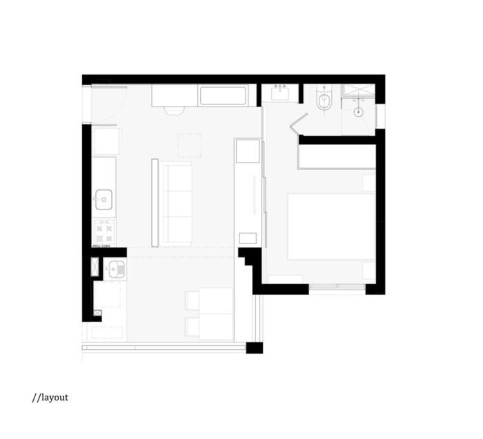 141159251 031718 1648 11 Просторный интерьер квартиры площадью 38 квадратных метров в Сан Паулу