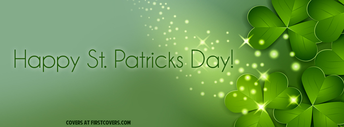 4803300_happy_st_patricks_day3758 (700x259, 105Kb)