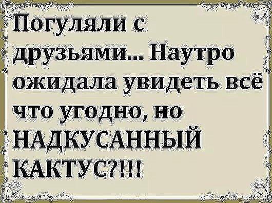 4809770_udevka (530x396, 76Kb)
