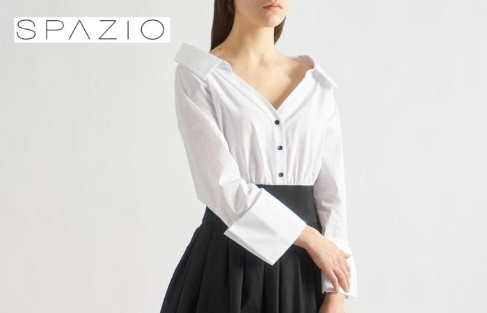 5a8a60f7d95 брендовая одежда - Самое интересное в блогах