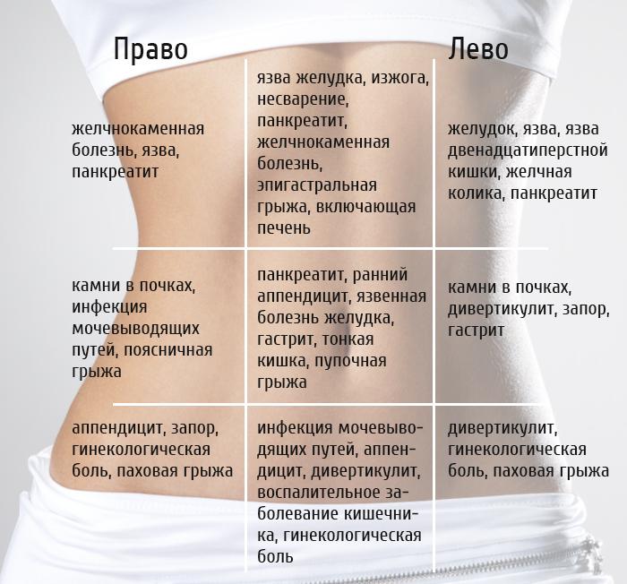 https://img1.liveinternet.ru/images/attach/d/0/141/215/141215593_S828.jpg