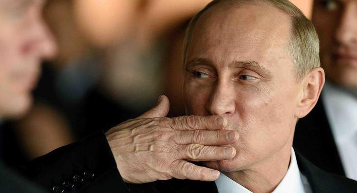 Владимир-Путин-собрался-идти-на-выборы-президента (700x379, 29Kb)