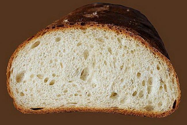 очистить картинки хлеба по госту про