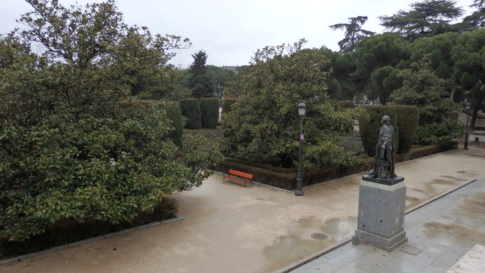 043 Сады Сабатини (700x393, 328Kb)
