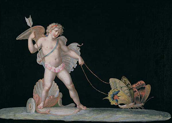 36_149873__michelangelo-maestri_cupid-led-by-butterflies (600x430, 105Kb)