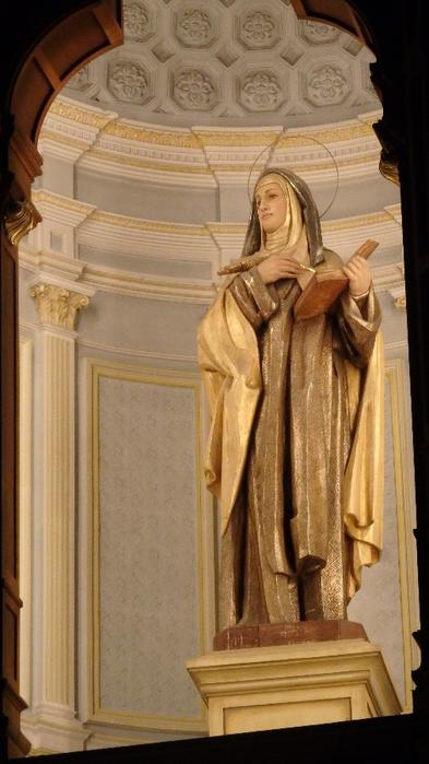 053 Приход св.Терезы и св.Хозе (393x700, 318Kb)