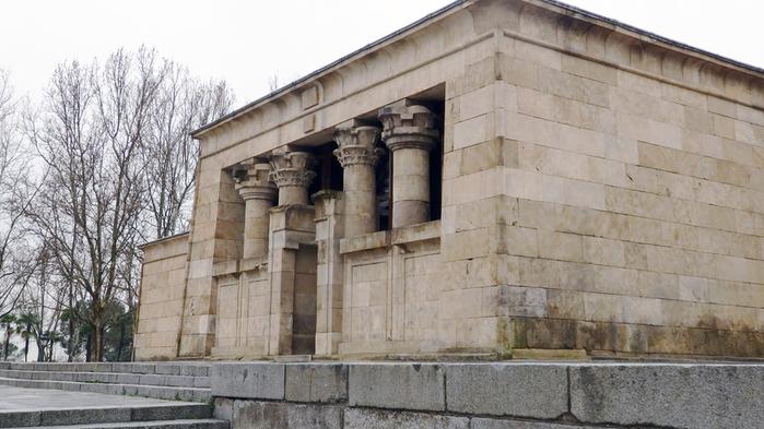 075 Египетский храм (700x393, 277Kb)