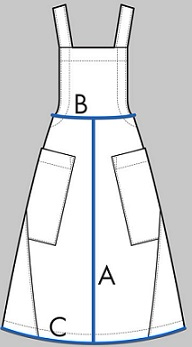 Apron_measure (192x347, 26Kb)