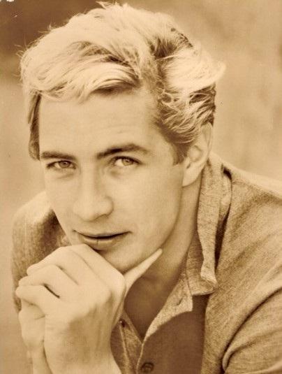ТОП 5 самых красивых актеров советского кино, о которых я забыла