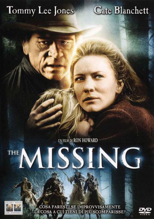 1522654862_The_missing_cover_dvd (492x700, 73Kb)