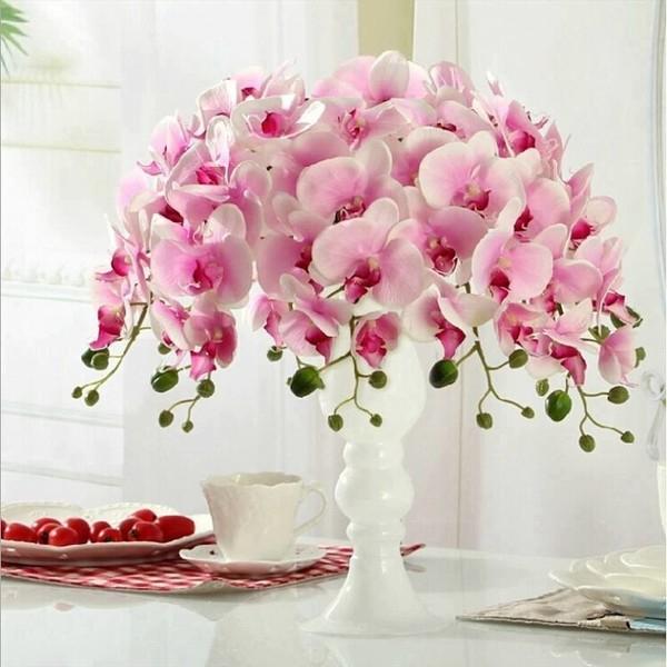 поздравление юбилей орхидея пенниборд можно